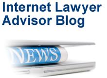 Internet attorney
